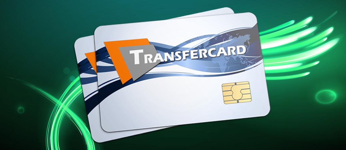 Bets10 Transfercard ile Para çekme Limitleri ve Masrafları